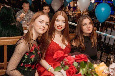 «Октоберфест-2019»: выбор пивной столицы, 4 октября 2019 - Ресторан «Максимилианс» Самара - 53