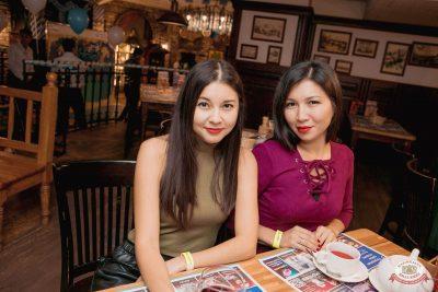 «Октоберфест-2019»: выбор пивной столицы, 4 октября 2019 - Ресторан «Максимилианс» Самара - 55