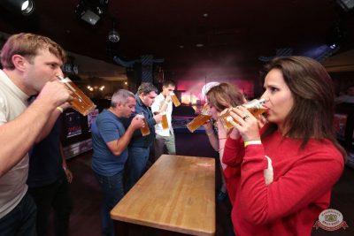 «Октоберфест-2018»: выбор Короля и Королевы. Закрытие фестиваля, 6 октября 2018 - Ресторан «Максимилианс» Самара - 28