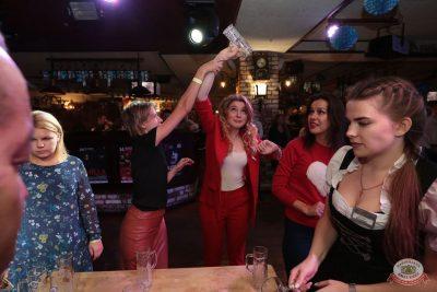 «Октоберфест-2018»: выбор Короля и Королевы. Закрытие фестиваля, 6 октября 2018 - Ресторан «Максимилианс» Самара - 31
