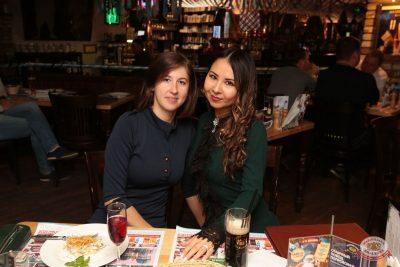 «Октоберфест-2018»: выбор Короля и Королевы. Закрытие фестиваля, 6 октября 2018 - Ресторан «Максимилианс» Самара - 77
