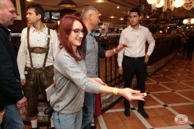 «Октоберфест-2018»: открытие. Выбор пивной столицы, 21 сентября 2018 - Ресторан «Максимилианс» Самара - 14