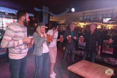 «Октоберфест-2018»: открытие. Выбор пивной столицы, 21 сентября 2018 - Ресторан «Максимилианс» Самара - 24