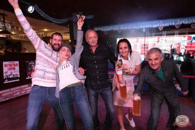 «Октоберфест-2018»: открытие. Выбор пивной столицы, 21 сентября 2018 - Ресторан «Максимилианс» Самара - 28