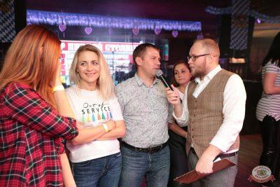 «Октоберфест-2018»: открытие. Выбор пивной столицы, 21 сентября 2018 - Ресторан «Максимилианс» Самара - 37