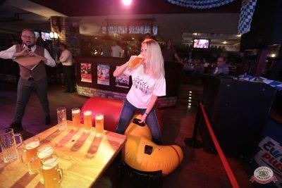 «Октоберфест-2018»: открытие. Выбор пивной столицы, 21 сентября 2018 - Ресторан «Максимилианс» Самара - 40