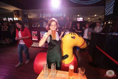 «Октоберфест-2018»: открытие. Выбор пивной столицы, 21 сентября 2018 - Ресторан «Максимилианс» Самара - 46