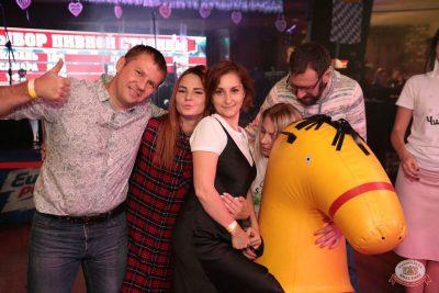 «Октоберфест-2018»: открытие. Выбор пивной столицы, 21 сентября 2018 - Ресторан «Максимилианс» Самара - 49