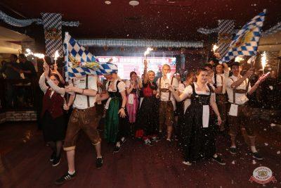 «Октоберфест-2018»: открытие. Выбор пивной столицы, 21 сентября 2018 - Ресторан «Максимилианс» Самара - 50