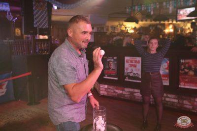 «Октоберфест-2018»: открытие. Выбор пивной столицы, 21 сентября 2018 - Ресторан «Максимилианс» Самара - 53