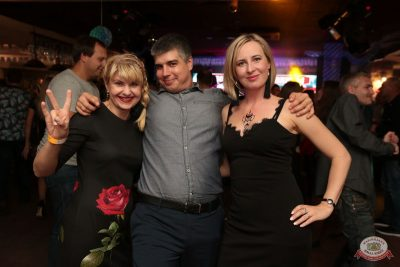 «Октоберфест-2018»: открытие. Выбор пивной столицы, 21 сентября 2018 - Ресторан «Максимилианс» Самара - 55