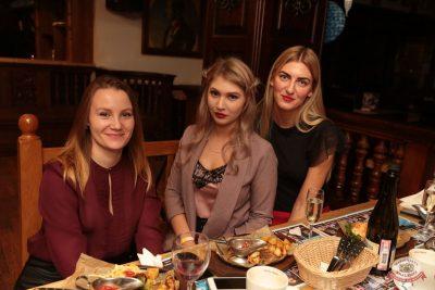 «Октоберфест-2018»: открытие. Выбор пивной столицы, 21 сентября 2018 - Ресторан «Максимилианс» Самара - 63