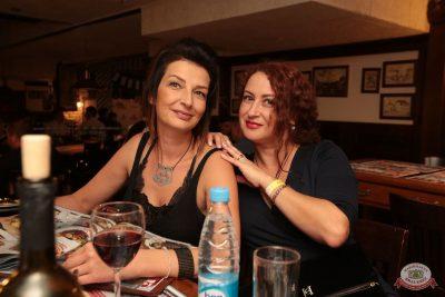 «Октоберфест-2018»: открытие. Выбор пивной столицы, 21 сентября 2018 - Ресторан «Максимилианс» Самара - 68