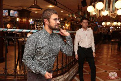 «Октоберфест-2018»: открытие. Выбор пивной столицы, 21 сентября 2018 - Ресторан «Максимилианс» Самара - 8