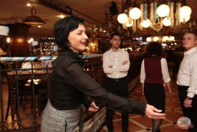 «Октоберфест-2018»: открытие. Выбор пивной столицы, 21 сентября 2018 - Ресторан «Максимилианс» Самара - 9