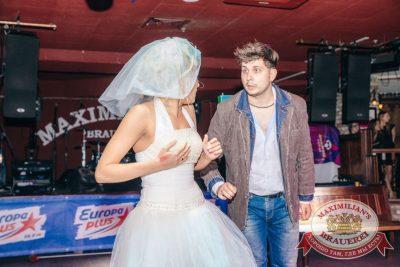 «Октоберфест»: «Давайте потанцуем», первый тур, 23 сентября 2015 - Ресторан «Максимилианс» Самара - 11