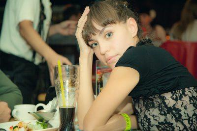 Октоберфест в «Максимилианс», 6 октября 2012 - Ресторан «Максимилианс» Самара - 16