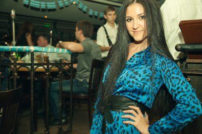 Октоберфест в «Максимилианс», 6 октября 2012 - Ресторан «Максимилианс» Самара - 18