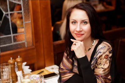 Открытие! Гоша Куценко! Открытие! 25 мая 2012 - Ресторан «Максимилианс» Самара - 13