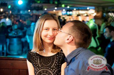 Оскар за любовь, 14 февраля 2014 - Ресторан «Максимилианс» Самара - 15