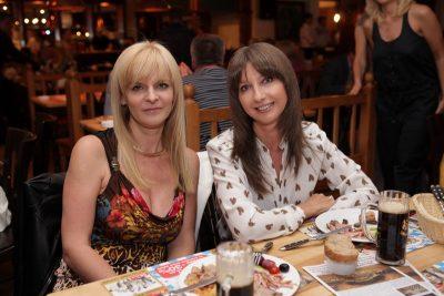 Открытие! День второй, 26 мая 2012 - Ресторан «Максимилианс» Самара - 08
