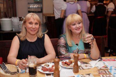 Открытие! День второй, 26 мая 2012 - Ресторан «Максимилианс» Самара - 16