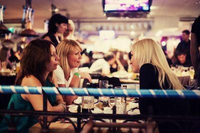 Открытие «Октоберфеста», 21 сентября 2012 - Ресторан «Максимилианс» Самара - 01