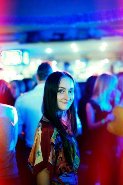 Открытие «Октоберфеста», 21 сентября 2012 - Ресторан «Максимилианс» Самара - 25