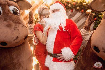 Письмо Деду Морозу: репетиция Нового года, 13 декабря 2019 - Ресторан «Максимилианс» Самара - 16