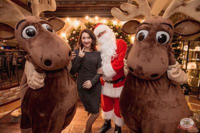 Письмо Деду Морозу: репетиция Нового года, 13 декабря 2019 - Ресторан «Максимилианс» Самара - 5