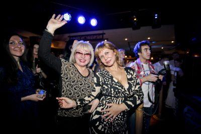 Plazma, 18 января 2013 - Ресторан «Максимилианс» Самара - 22