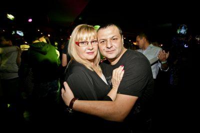 Plazma, 18 января 2013 - Ресторан «Максимилианс» Самара - 24