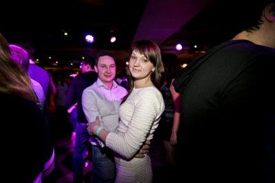 Plazma, 18 января 2013 - Ресторан «Максимилианс» Самара - 25