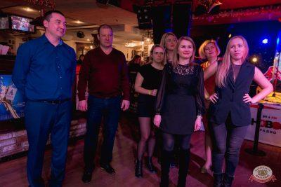 Похмельные вечеринки, 2 января 2020 - Ресторан «Максимилианс» Самара - 22