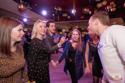 Похмельные вечеринки, 2 января 2020 - Ресторан «Максимилианс» Самара - 23