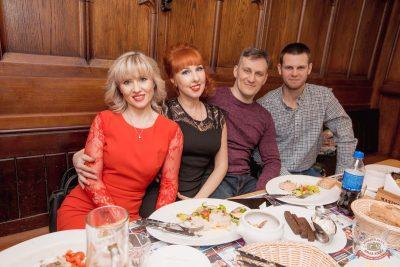 Похмельные вечеринки, 2 января 2020 - Ресторан «Максимилианс» Самара - 40