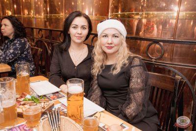 Похмельные вечеринки, 2 января 2020 - Ресторан «Максимилианс» Самара - 50