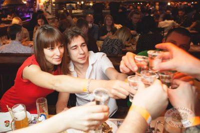 Похмельные вечеринки в «Максимилианс», 3 января 2014 - Ресторан «Максимилианс» Самара - 11