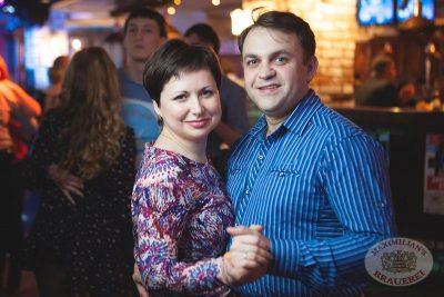 Похмельные вечеринки в «Максимилианс», 3 января 2014 - Ресторан «Максимилианс» Самара - 19