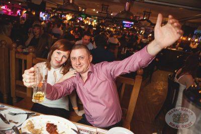 Похмельные вечеринки в «Максимилианс», 3 января 2014 - Ресторан «Максимилианс» Самара - 27
