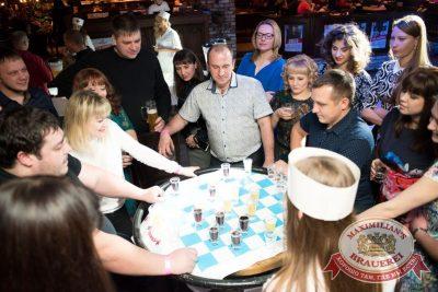 Похмельные вечеринки, 3 января 2016 - Ресторан «Максимилианс» Самара - 10