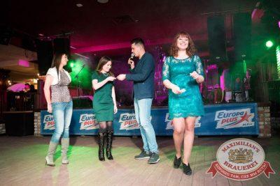 Похмельные вечеринки, 3 января 2016 - Ресторан «Максимилианс» Самара - 18