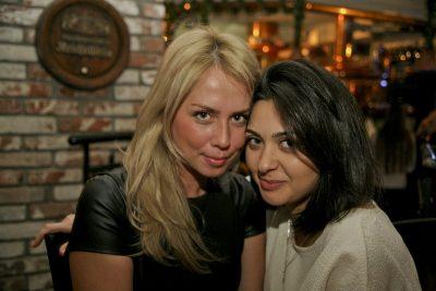 Потап и Настя, 8 ноября 2012 - Ресторан «Максимилианс» Самара - 24