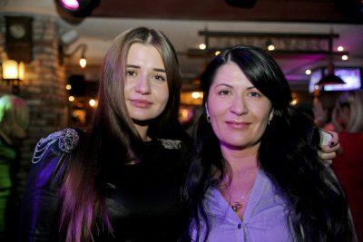 Потап и Настя, 8 ноября 2012 - Ресторан «Максимилианс» Самара - 25