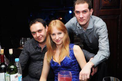 Празднование Нового года 2013 - Ресторан «Максимилианс» Самара - 21
