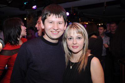 Празднование Нового года 2013 - Ресторан «Максимилианс» Самара - 29