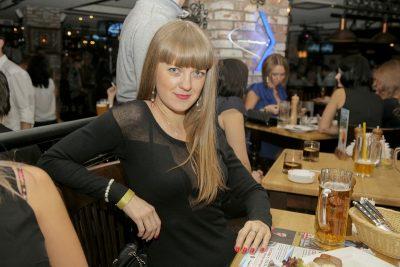 День защитника Отечества, 23 февраля 2013 - Ресторан «Максимилианс» Самара - 18