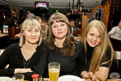 Международный женский день, 7 марта 2013 - Ресторан «Максимилианс» Самара - 11