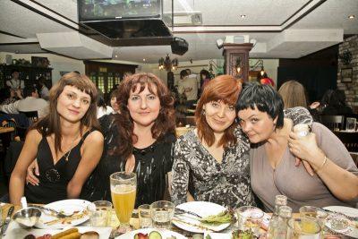Международный женский день, 7 марта 2013 - Ресторан «Максимилианс» Самара - 12