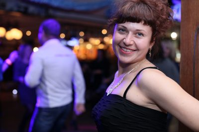 Reflex, 11 октября 2012 - Ресторан «Максимилианс» Самара - 30